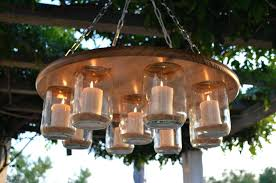 chandeliers rustic outdoor chandelier images blogs modify your garden large lanterns