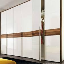 <b>шкаф распашной комбинированный</b> — SVM