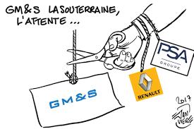"""Résultat de recherche d'images pour """"assoc soutien et défense GM&S images"""""""