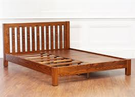 solid wood beds. Perfect Wood Throughout Solid Wood Beds B