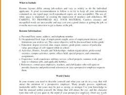 Cover Letter Self Employed Sample Resume Construction Worker For