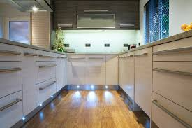 kitchen cupboards lights set the latest information home gallery