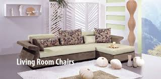 types of living room furniture. types of living room chairs furniture