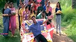 Image result for Marriage Endral Verum Pechu alla song images