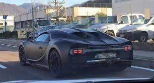 2018 bugatti chiron hypercar.  chiron photo gallery intended 2018 bugatti chiron hypercar