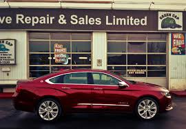 2014 Impala Ltz With Chevrolet Impala Ltz Profile Angle on cars ...