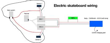 domestic wiring diagram symbols images domestic electrical wiring wiring electricity diagrams electrical circuit nilzanet