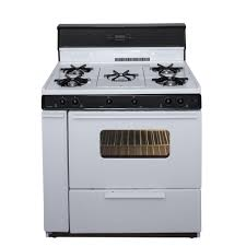 gas range with griddle.  With Freestanding Gas Range With 5th Burner And On With Griddle E