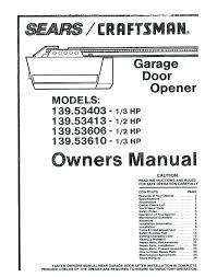 chamberlain garage door opener manual chamberlain garage door wiring medium size of chamberlain garage door opener manual outstanding images concept