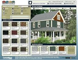 paint my house exterior app colors apps to help you choose the