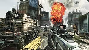 amazon com call of duty black ops ii apocalypse dlc ps3 Black Ops 2 Zombie Maps Free Ps3 amazon com call of duty black ops ii apocalypse dlc ps3 [digital code] video games black ops 2 zombie maps free ps3