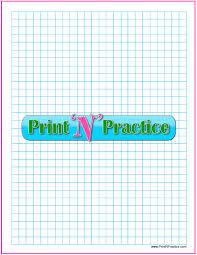 35 Printable Graph Paper Customize Print Gift Wrap