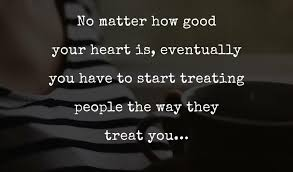 Good Relationship Quotes 30 Inspiration Human Relations Quotes Inspirational Words Of Wisdom Pinwordland On