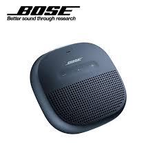 bose soundlink blue. bose soundlink micro bluetooth waterproof speaker (blue) blue