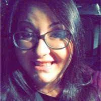 "4 ""Tia Fritz"" profiles | LinkedIn"