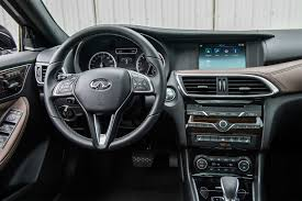 2018 infiniti m37. brilliant m37 6  12 in 2018 infiniti m37