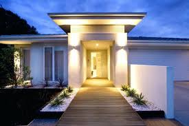 front door lightFront Door wonderful front door outside light for house ideas
