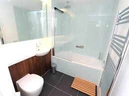 cost to install new bathtub cost to install bathtub bathroom best tub shower combo install bathtub