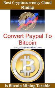 Download for free in png, svg, pdf formats 👆 Bitcoin China Bitcoin When To Buy Cryptocurrency Trading Strategy Pdf How Do You Buy With Bitcoin Trade Bit Bitcoin Currency Cryptocurrency Best Cryptocurrency