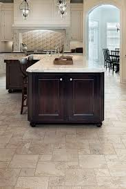 tiles amazing 2017 cost of porcelain tile flooring contemporary for to floor plans 4