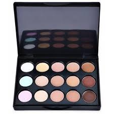 makeup concealer palette email only