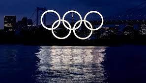 100 يوم على الأولمبياد: المسار 'الصاخب' لألعاب طوكيو