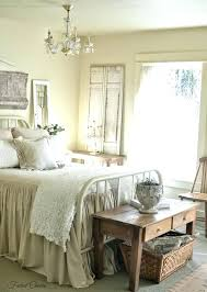 French Country Bedroom Decor Best Bedrooms Ideas On Furniture