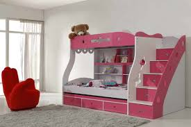 cool beds for teens for sale. White Rustic Bedroom Sets Cool Beds For Teens Sale M