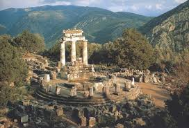 pyg on study guide let reviewer essay pyg on effect definition  art study guide for final western civilizations hohmann at image plz 036 circular temple delphi early