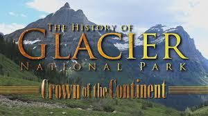 「1910 Glacier National Park map」の画像検索結果