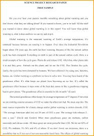 Thesis Statement Examples For Narrative Essays Dew Drops