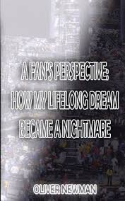 Lifelong Dream A Fans Perspective How My Lifelong Dream Turned Into A