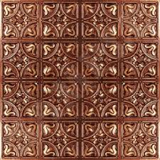 Second Life Marketplace Tin ceiling tile 4 tiled single FULL PERMS