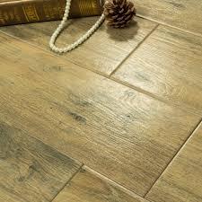 non slip wood grain tiles