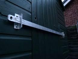 secure door locks for homes ytdkme