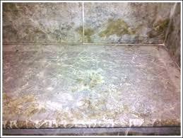 remove stains granite countertop hard water stains on granite how to clean granite hard water stains remove stains granite countertop