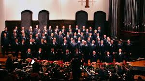 Gay church choir columbus ohio