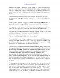 social issues essays social issues essays essays  a angelou