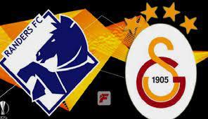 Galatasaray maçı hangi kanalda? Randers-Galatasaray maçı ne zaman, saat  kaçta, hangi kanalda? - Haber Buketi