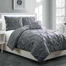 black and white twin comforter set modern twin bedding sets fresh luxury sets full size grey