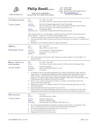 ... Data Modeler Resume Doc by 28 Data Modeler Resume 3d Modeler Resume  Best Resume Gallery Data ...