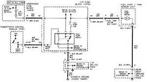 1995 saturn sl2 wiring diagram images further 1995 saturn sl2 in 1995 saturn sl2 wiring diagram elsalvadorla