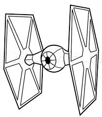 Star drawing outline at getdrawings free for personal use star