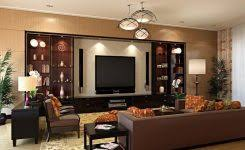 Small Picture Fantastic Home Design Ideas Living Room with Images About Living