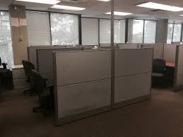pre owned home office furniture. Picture Pre Owned Home Office Furniture