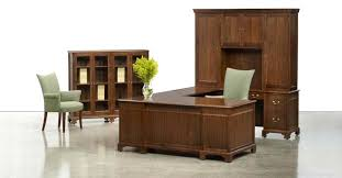top quality office desk workstation. Quality Office Desk High Chairs . Top Workstation