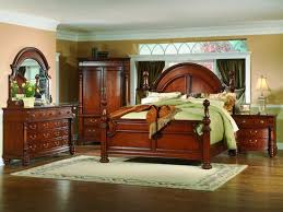 discount furniture pensacola fl ashley homestore cleos store near me mattress stores in furnitures ideas wonderful that deliver depot outlet hanks more fine little rock 970x728