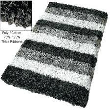 black bathroom rugs delightful stylish black and white bathroom rugs black bathroom rug rugs sets runner