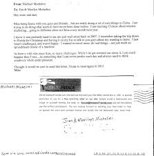 mom and dad letter mailed2