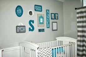 baby boy nursery decorating ideas nursery room ideas for boy elephant themed baby room baby boy